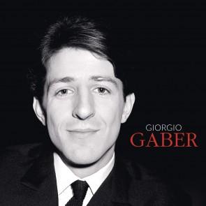 Giorgio Gaber (Vinile Colorato Limited Edition)