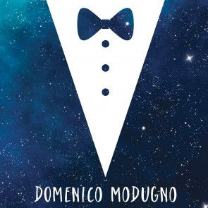 Domenico Modugno (Vinile Colorato Limited Edition)
