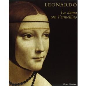 Leonardo. La dama con l'ermellino