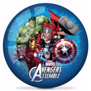 Palla Avengers (Diam. 23 Cm)