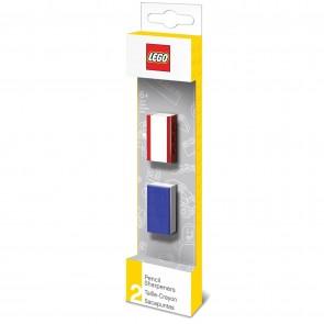 Temperini LEGO. Confezione 2 pezzi