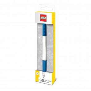 Lego Penna Gel Blu