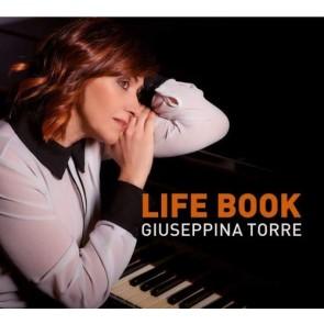 Life Book CD