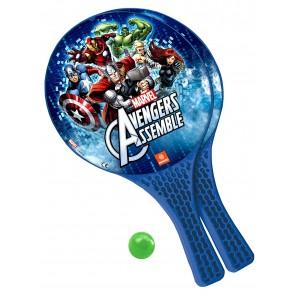 Racchetta Avengers 15/006 Mondo