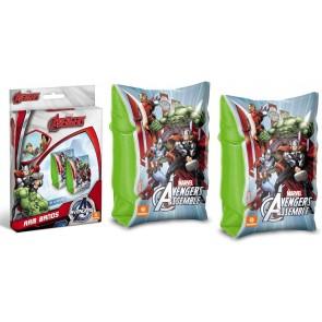 Avengers Braccioli Gonfiabili
