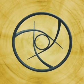 Exuvia CD