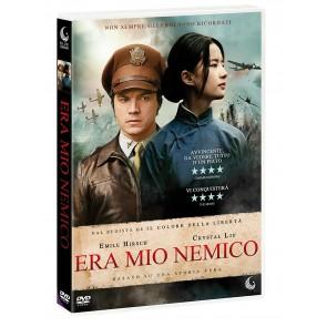 Era mio nemico (DVD)