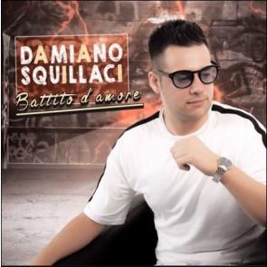 Battito D'amore (CD)