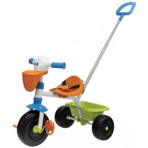 Triciclo Pellicano Chicco