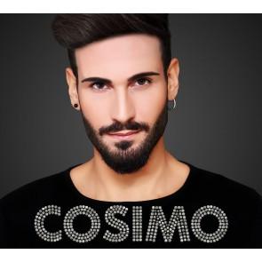 Cosimo (CD)