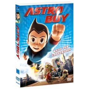Astro Boy. New Edition. Con calendario 2021
