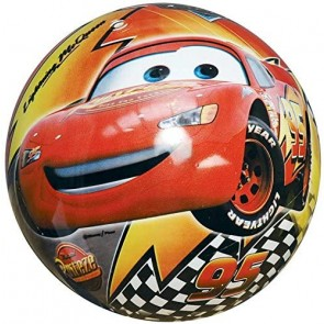 Pallone Cars