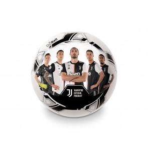 Pallone Juventus pvc Bio
